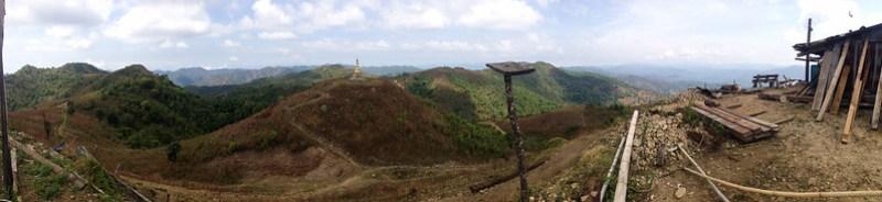 2013-05-09 Trekking Northern Shan State - IMG_3823-FullWM