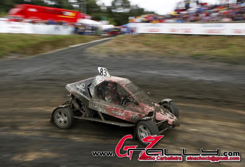 autocross_arteixo_2011_nacional_70_20150304_1979946456