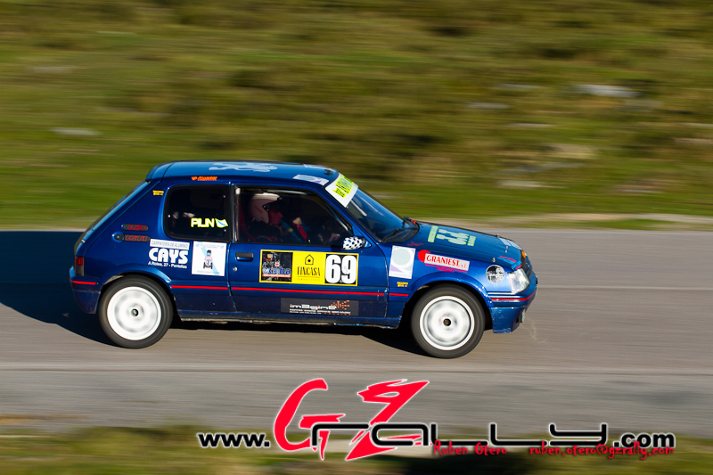 rally_serra_da_groba_2011_718_20150304_1305477111