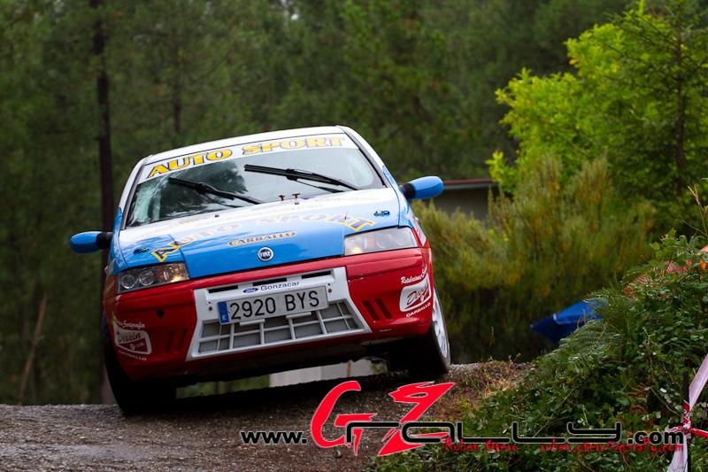 rally_sur_do_condado_2011_105_20150304_1464282786
