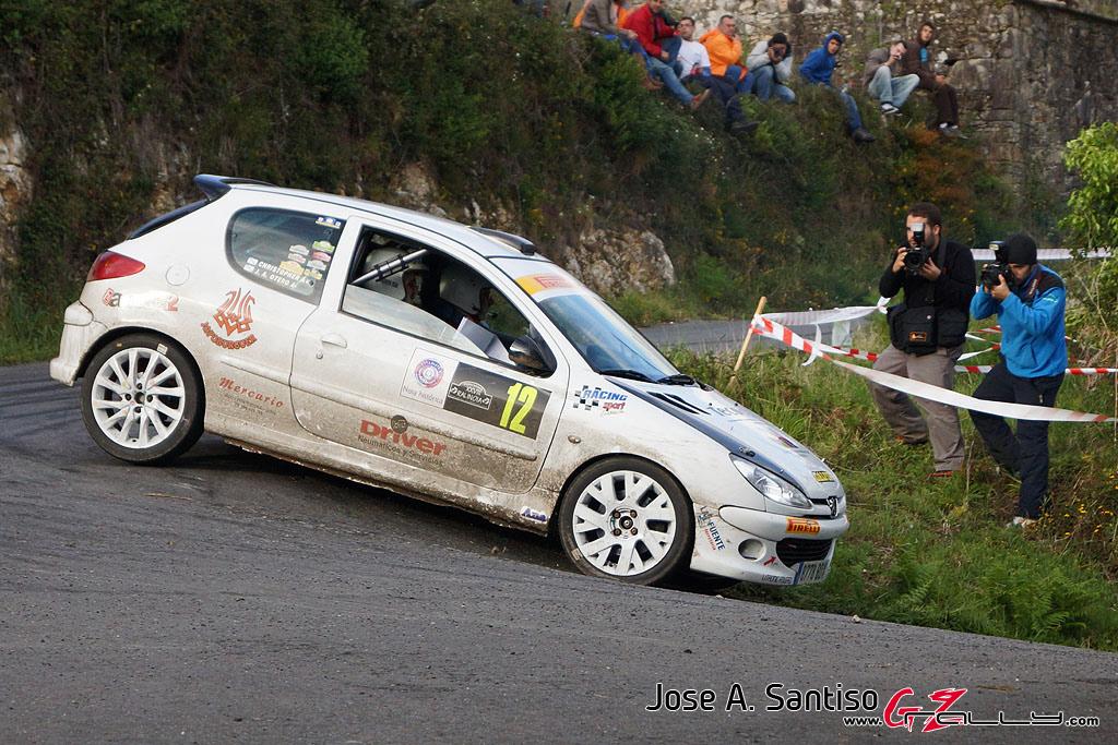 rally_de_noia_2012_-_jose_a_santiso_36_20150304_1603170434