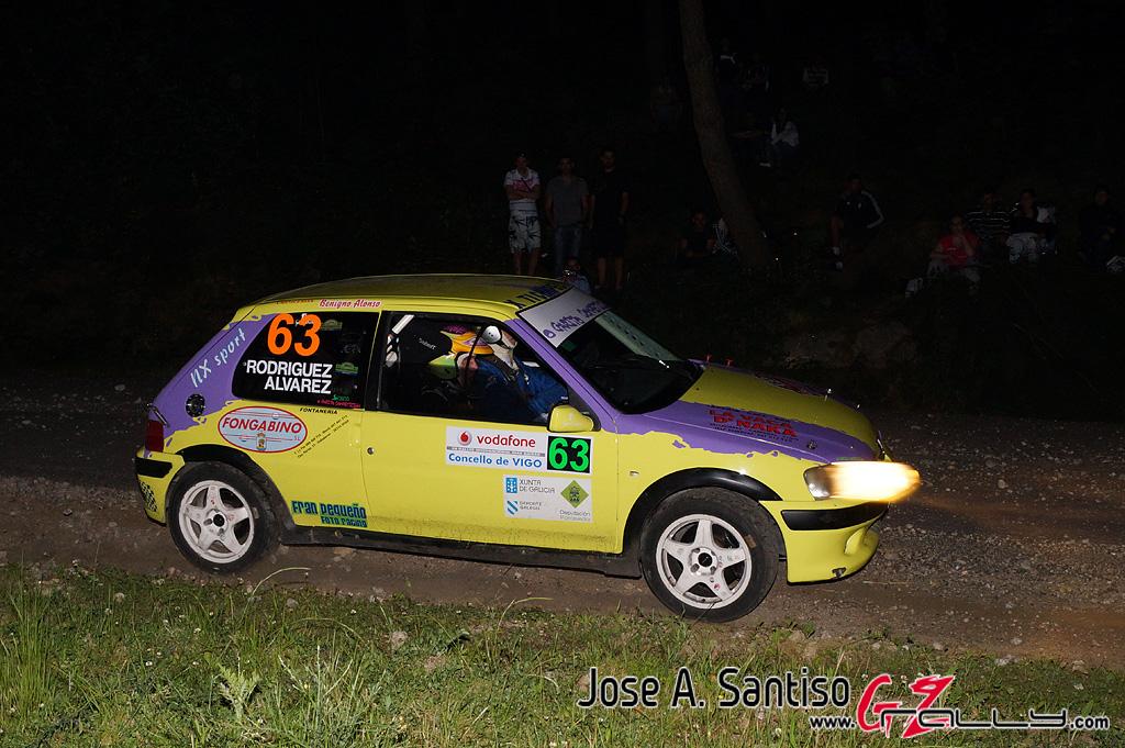 rally_rias_baixas_2012_-_jose_a_santiso_305_20150304_1963944581