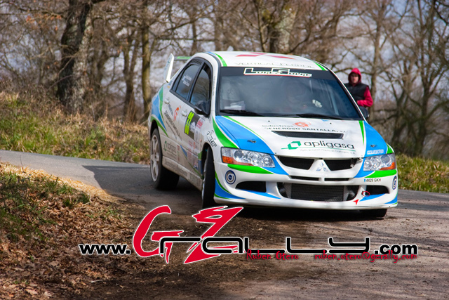 rally_do_cocido_130_20150303_1799036292