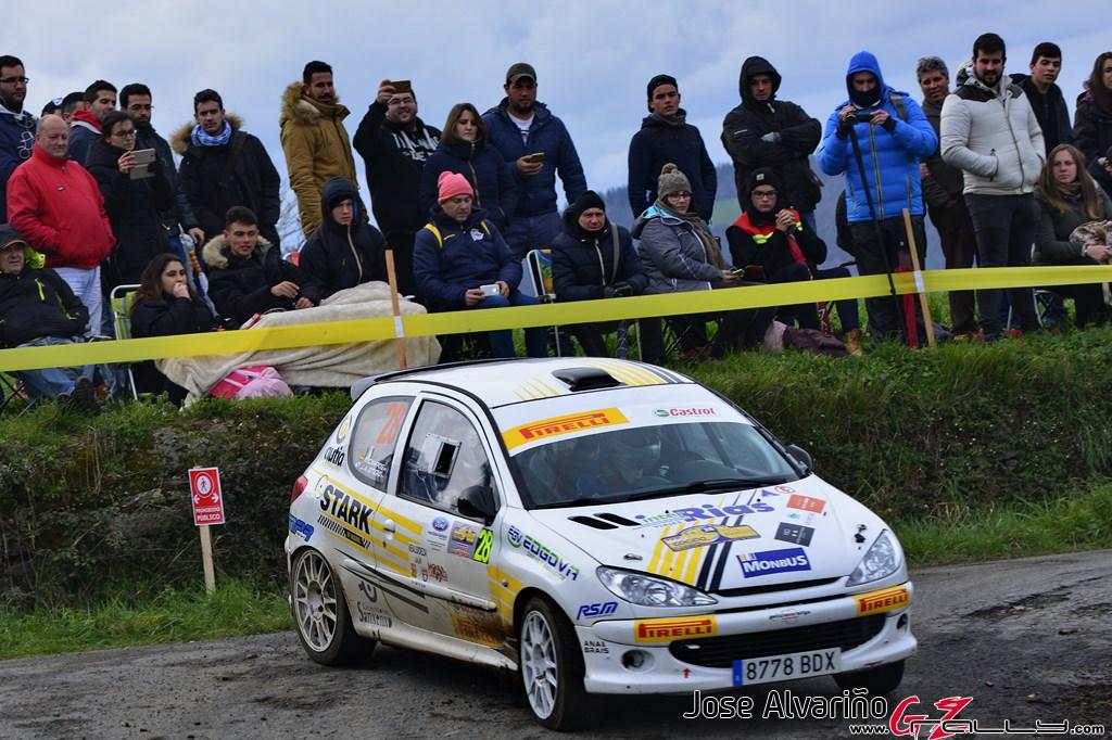 Rally_Cocido_JoseAlvarinho_17_0079