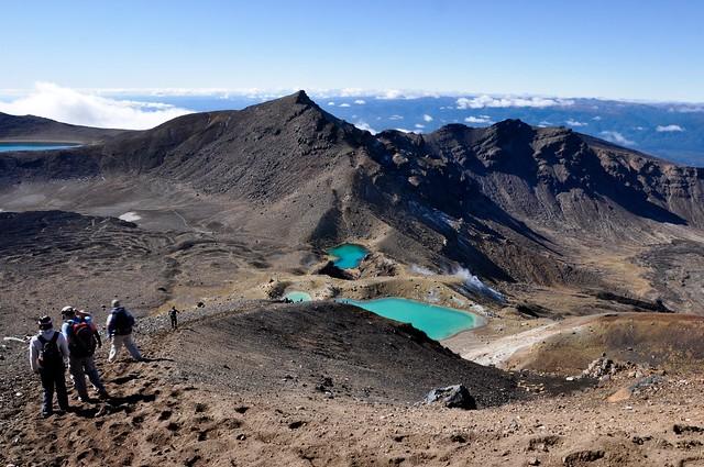 NZ 056