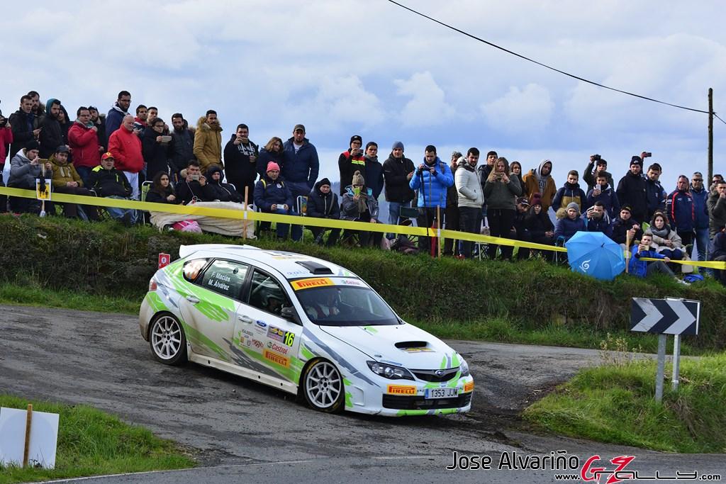 Rally_Cocido_JoseAlvarinho_17_0066