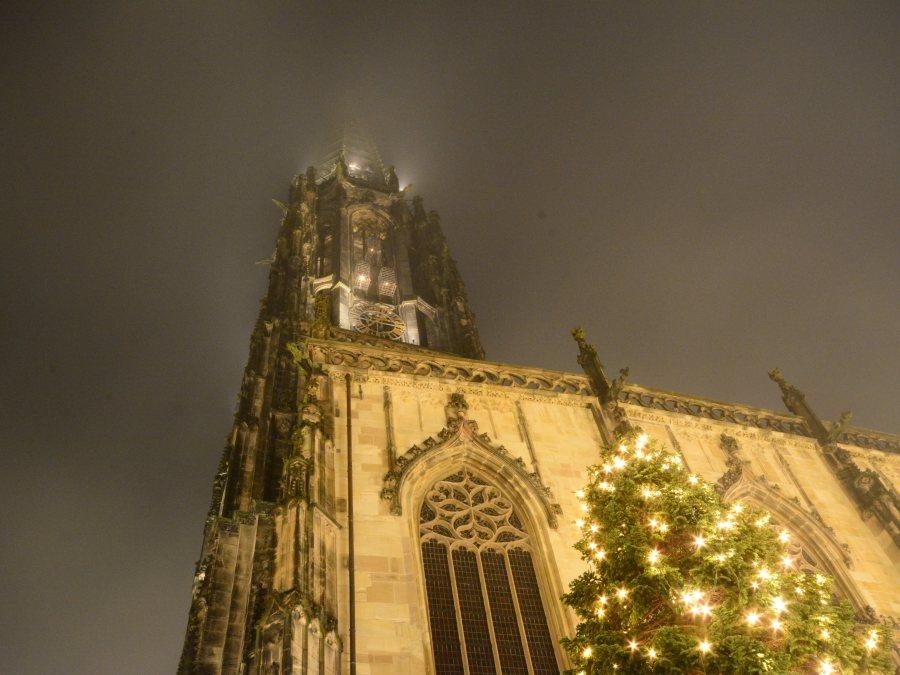 Bezienswaardigheden Münster | foto met dank aan Neus Oliver