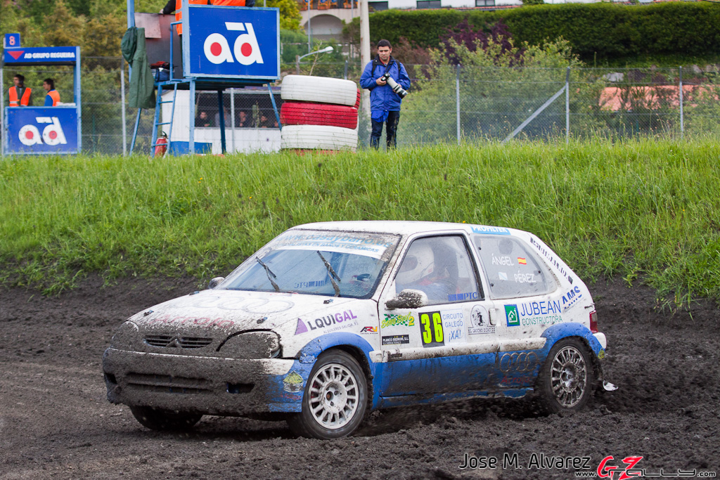 lxvii_autocross_arteixo_2012_18_20150304_1992517134