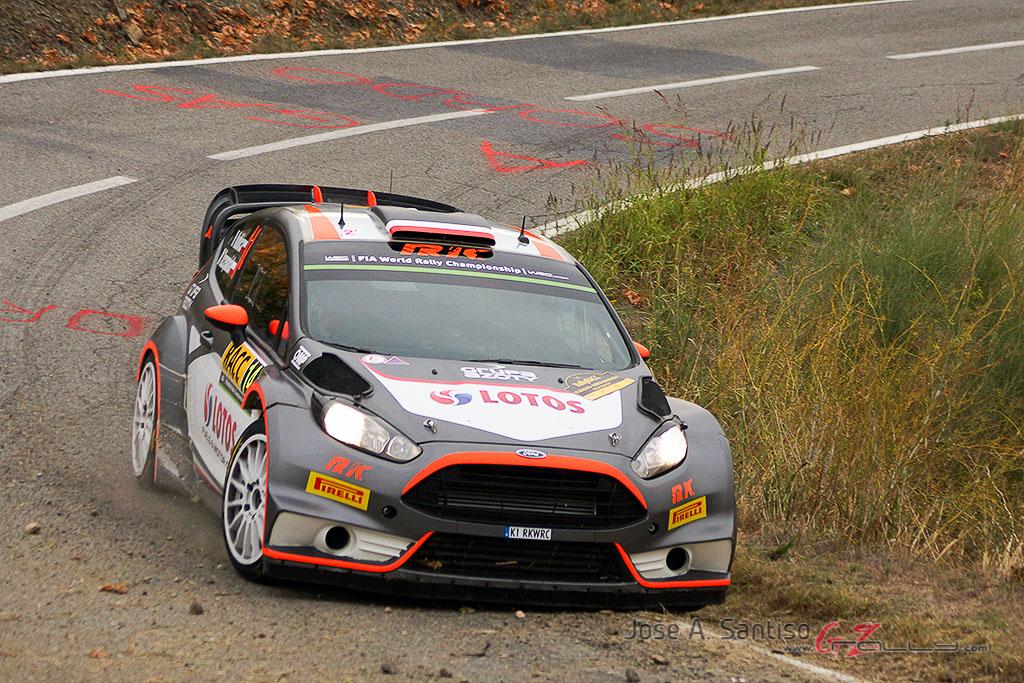 rally_de_cataluna_2015_33_20151206_1382799024