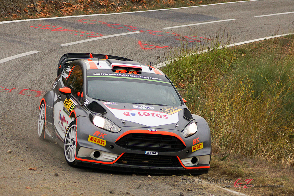 rally_de_cataluna_2015_33_20151206_1382799024