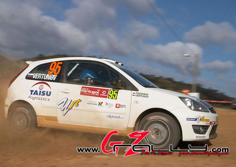 rally_de_portugla_wrc_315_20150302_1949976334
