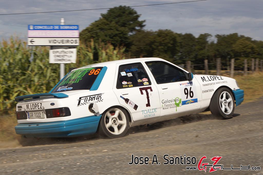 rally_de_galicia_historico_2012_-_jose_a_santiso_275_20150304_1568502777