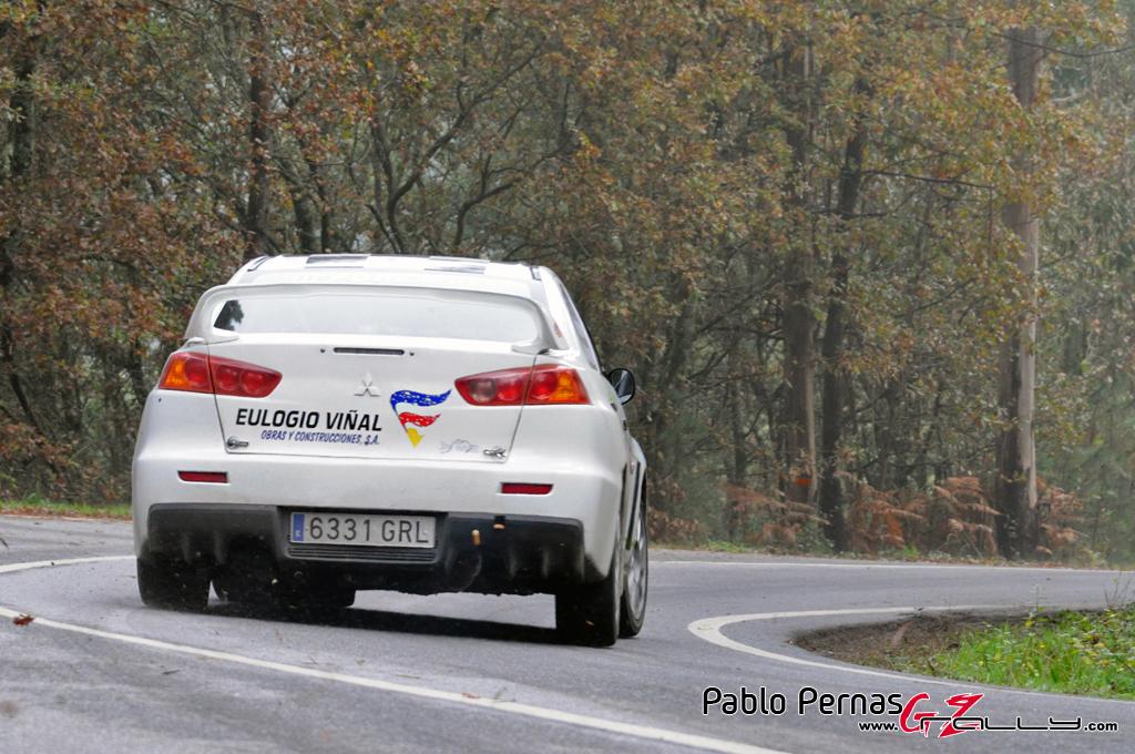 rally_botafumeiro_2012_18_20150304_1755408997