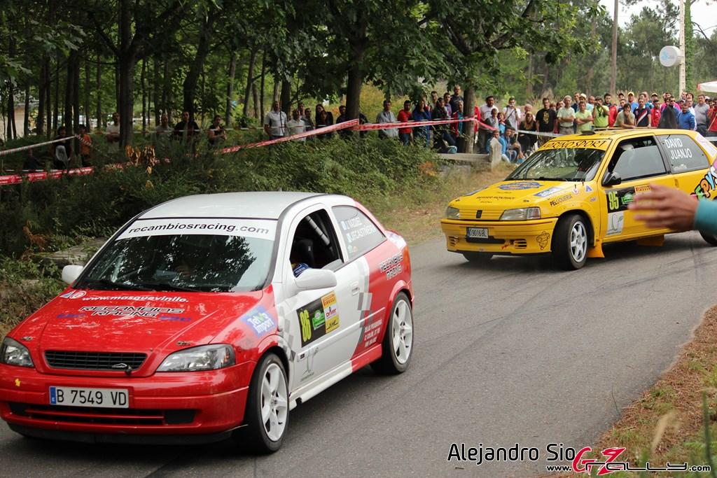 x_rally_sur_do_condado_87_20150307_1957746494