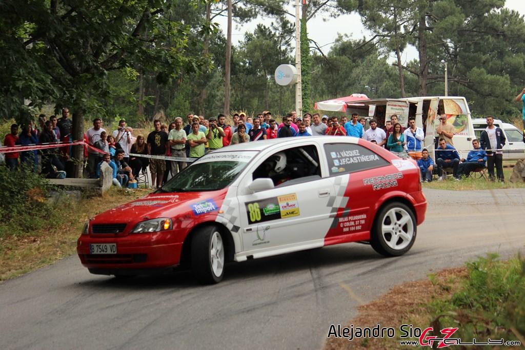 x_rally_sur_do_condado_164_20150307_1301390763