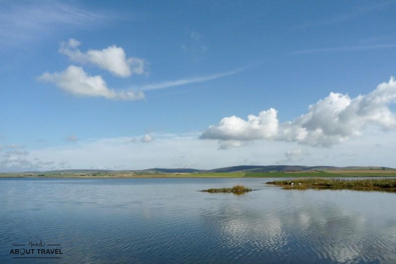 ruta-islas-orcadas-loch-of-stennes-01
