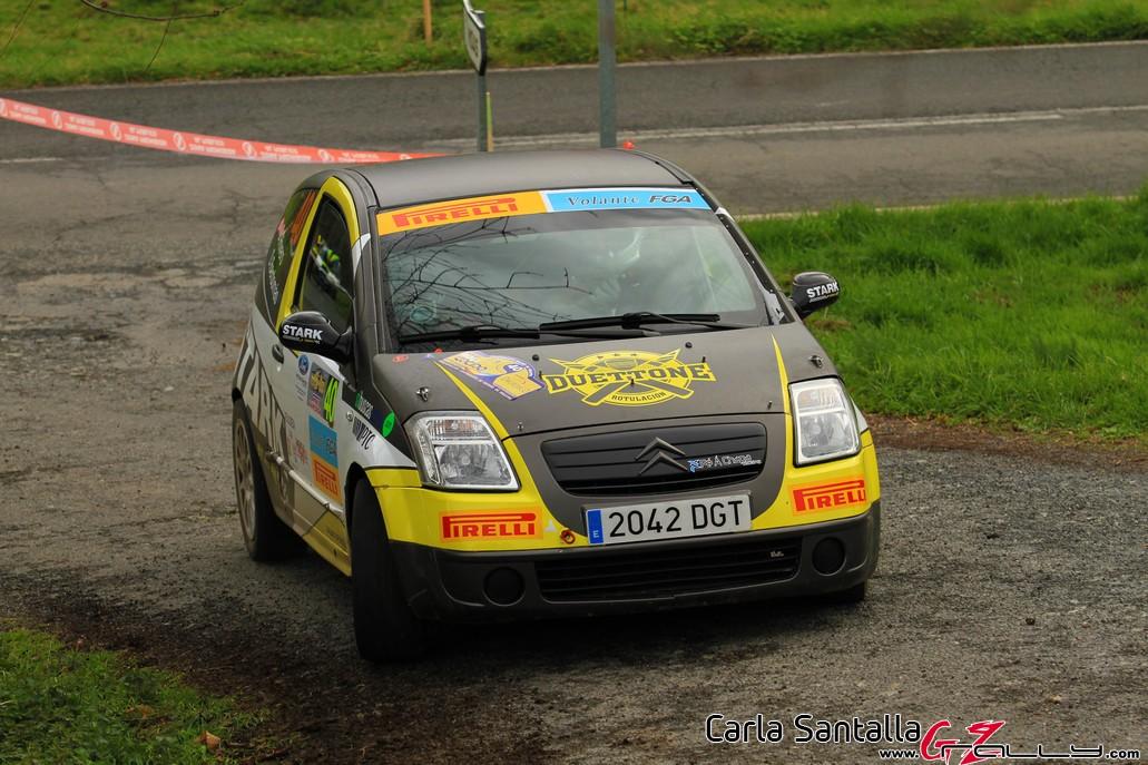 Rally_Cocido_CarlaSantalla_17_0064