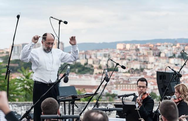 OCC Concerto Maestro