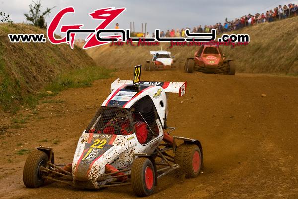 autocross_de_laracha_63_20150303_1694093054