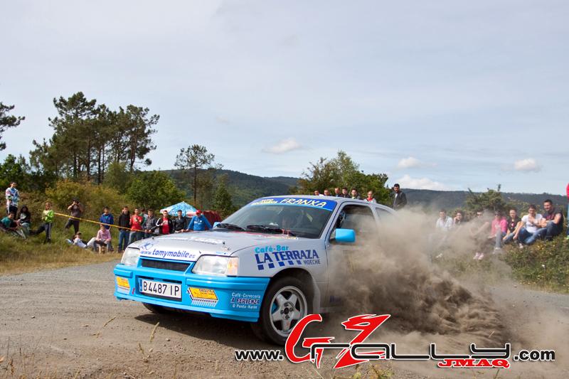 rally_de_naron_2011_136_20150304_1220155345
