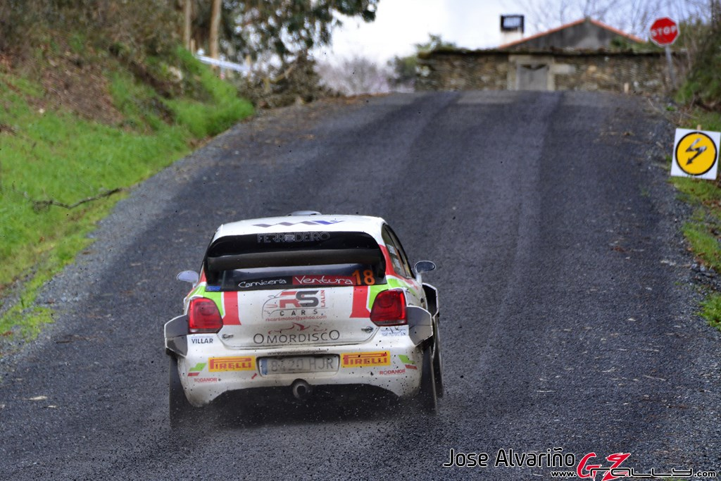 Rally_Cocido_JoseAlvarinho_17_0019