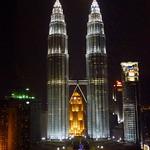 Kuala Lumpur 26