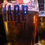 Dublin Pubs, Birra 02
