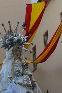 Nuestra Señora del Cubillo