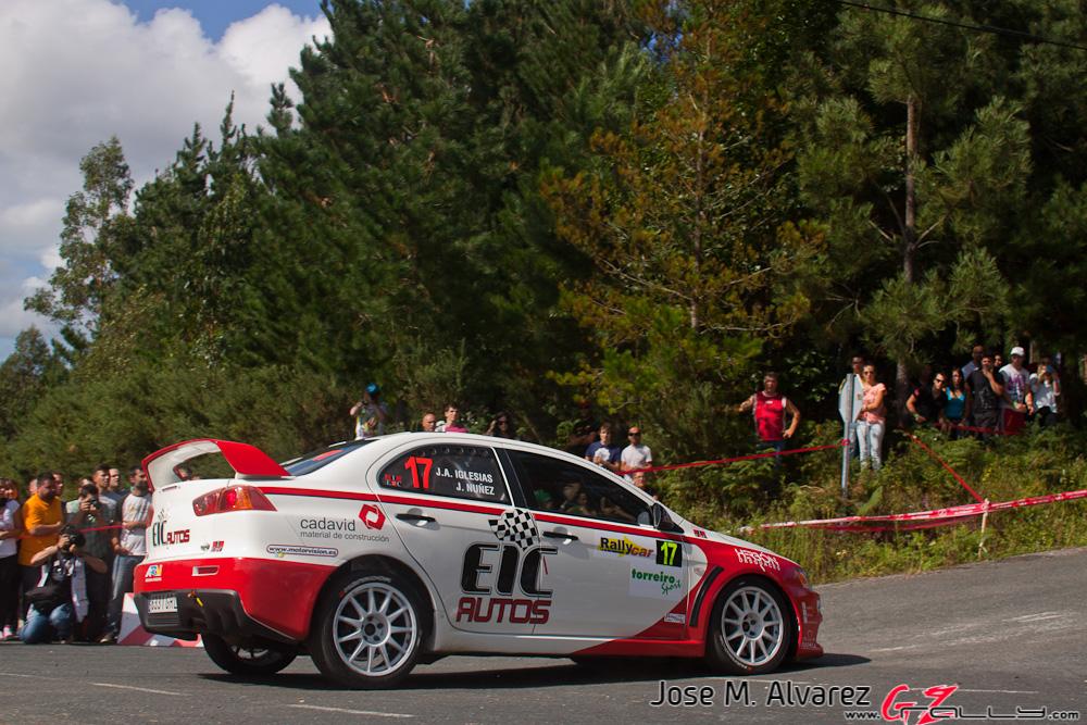 rally_de_ferrol_2012_-_jose_m_alvarez_74_20150304_1351652104