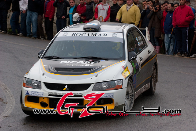 rally_do_botafumeiro_194_20150303_1620864780