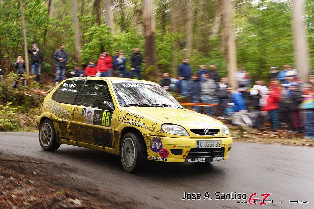 rally_de_noia_2012_-_jose_a_santiso_41_20150304_1956250042
