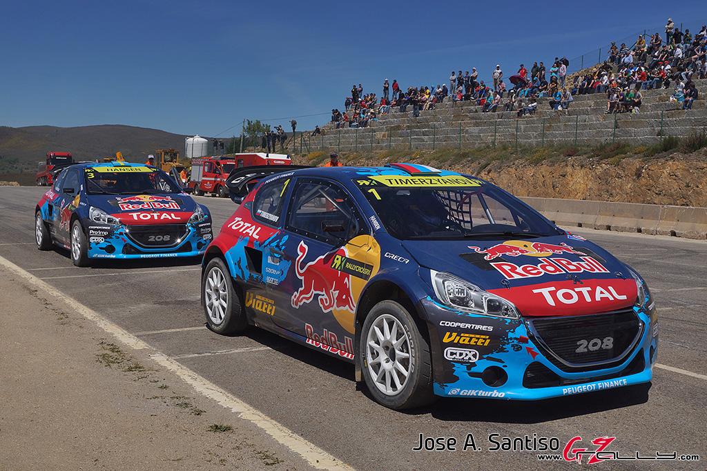 rallycross_de_montalegre_2014_-_jose_a_santiso_29_20150312_1469728041