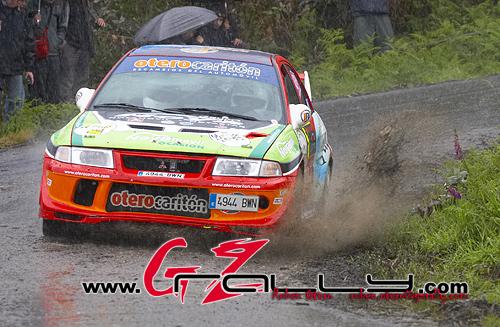 rally_do_albarino_71_20150302_1384161591