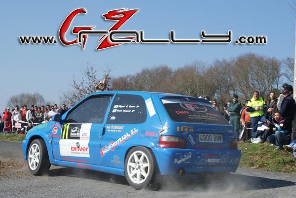 rally_comarca_da_ulloa_182_20150303_1326528358