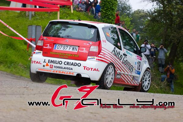 rally_de_cantabria_2009_61_20150303_1895584352