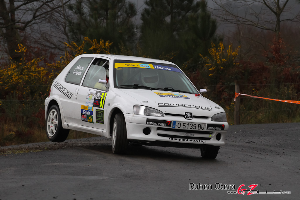 xix_rally_do_cocido_217_20150307_1593767605