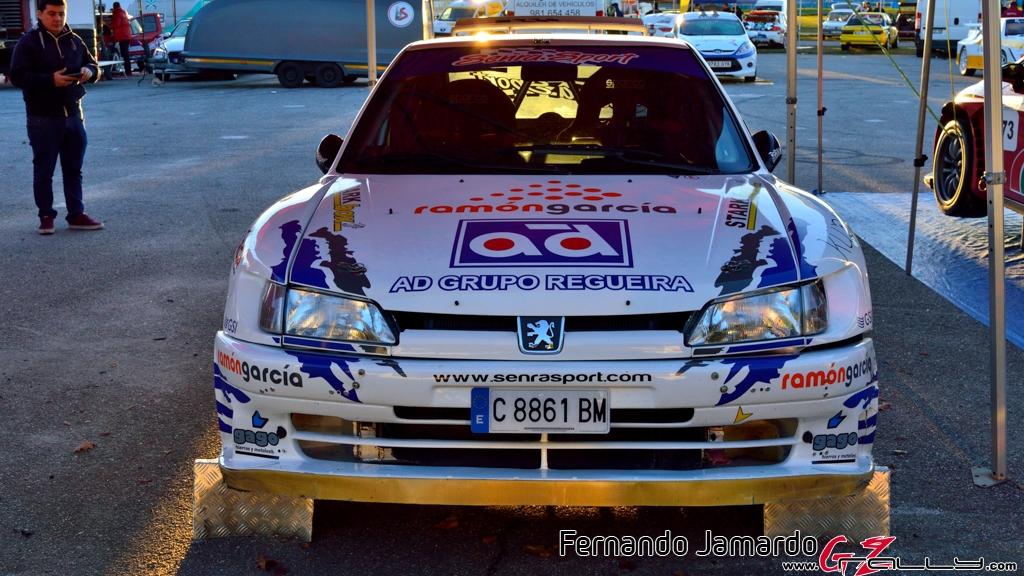 xi_cam_rally_festival_2016_-_fernando_jamardo_18_20161219_1594344135