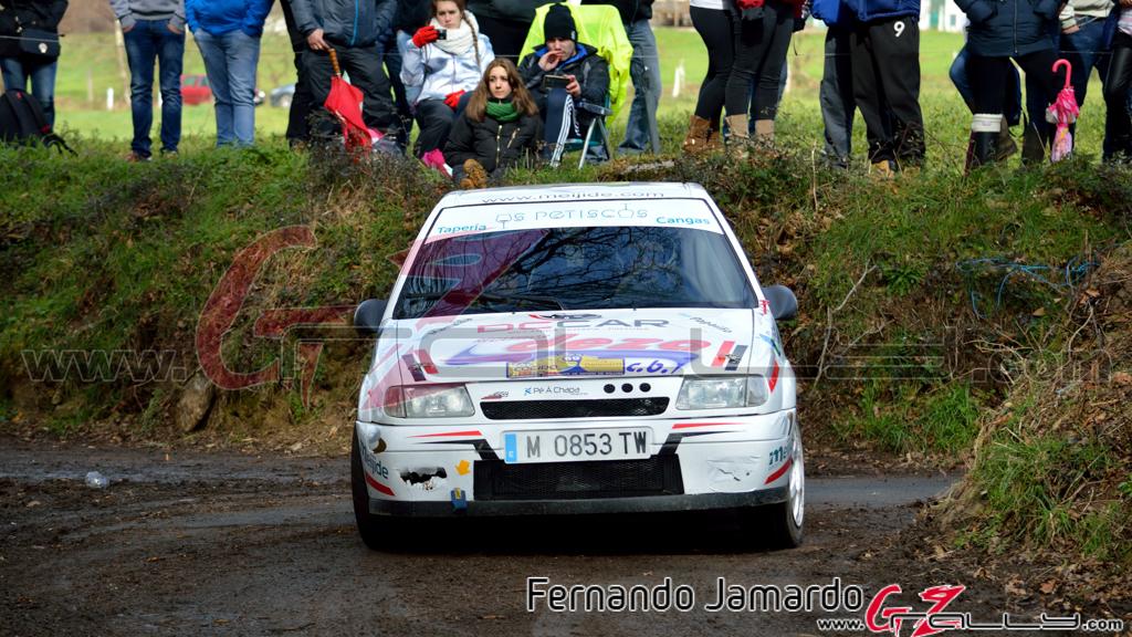 Rally_Cocido_FernandoJamardo_17_0096