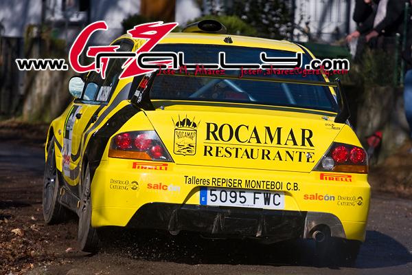 rally_comarca_da_ulloa_363_20150303_1864858895
