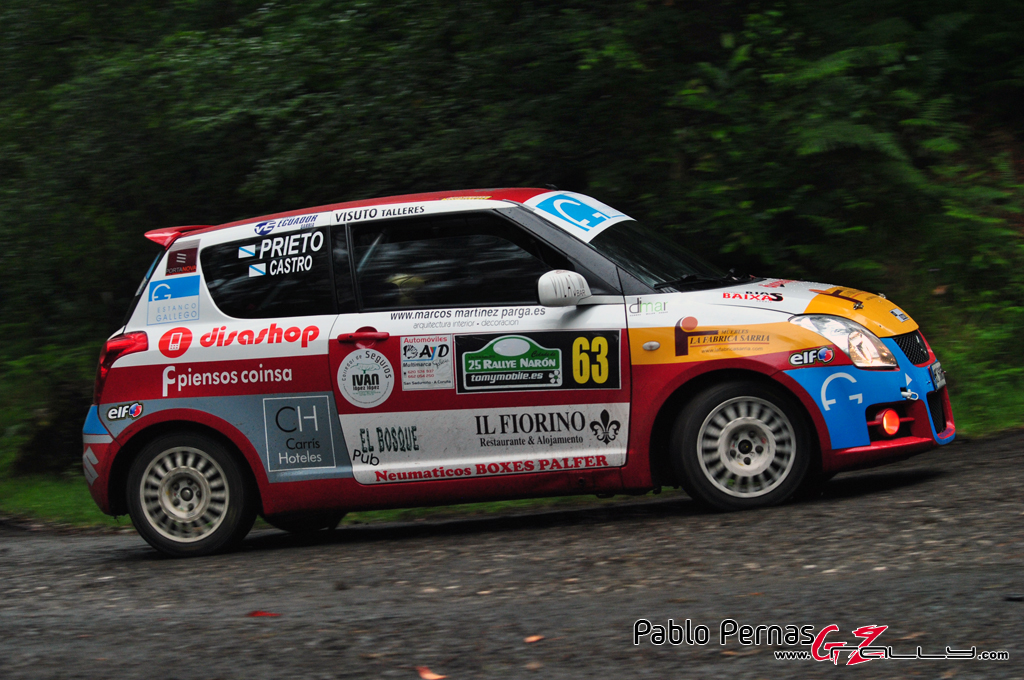 rally_de_naron_2012_-_paul_59_20150304_1349550033
