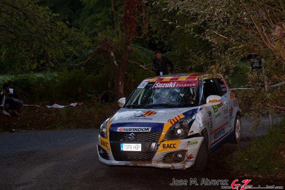 rally_de_ferrol_2012_-_jose_m_alvarez_103_20150304_1988020755