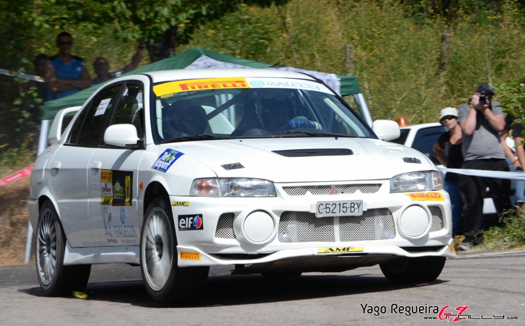 x_rally_sur_do_condado_7_20150307_2016677093