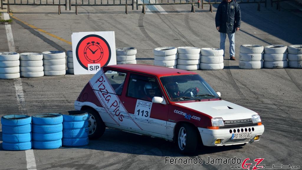 RallyFestival_XIICAM_FernandoJamardo_17_0044