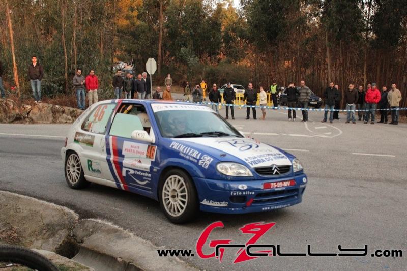 rally_de_monte_longo_-_alejandro_sio_88_20150304_1879721556
