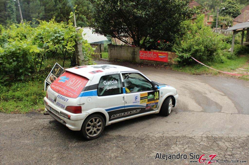 rally_sur_do_condado_2012_-_alejandro_sio_311_20150304_1510472291