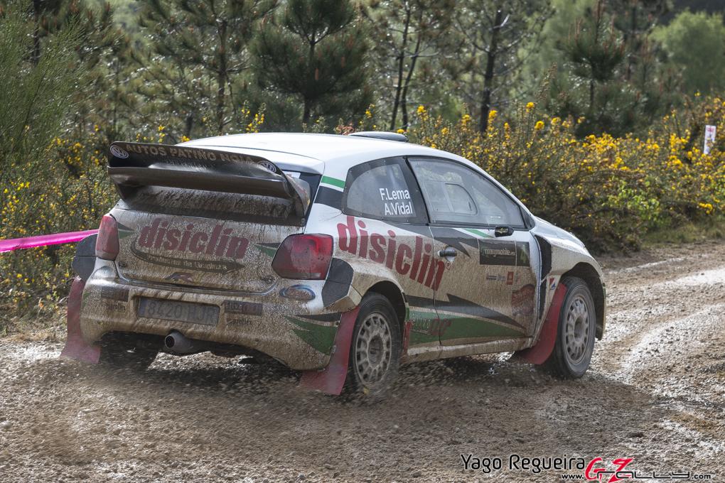 ii_rally_de_curtis_2015_16_20150427_1590994945