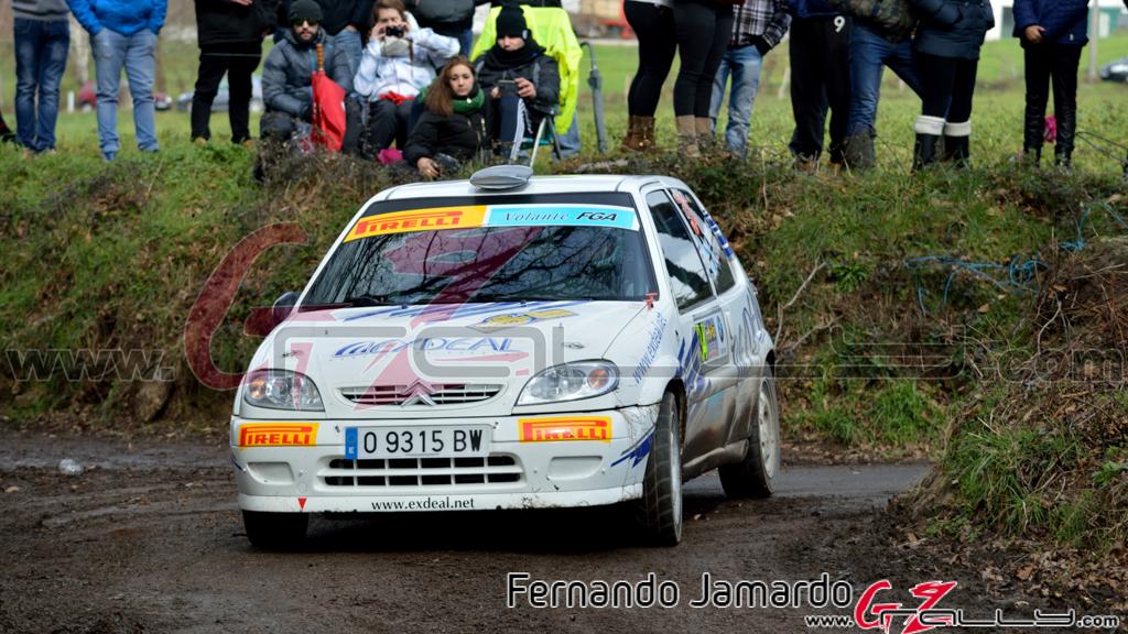 Rally_Cocido_FernandoJamardo_17_0085