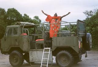 Kenia2002-09-07