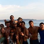 Boracay, Diniwy Beach 05