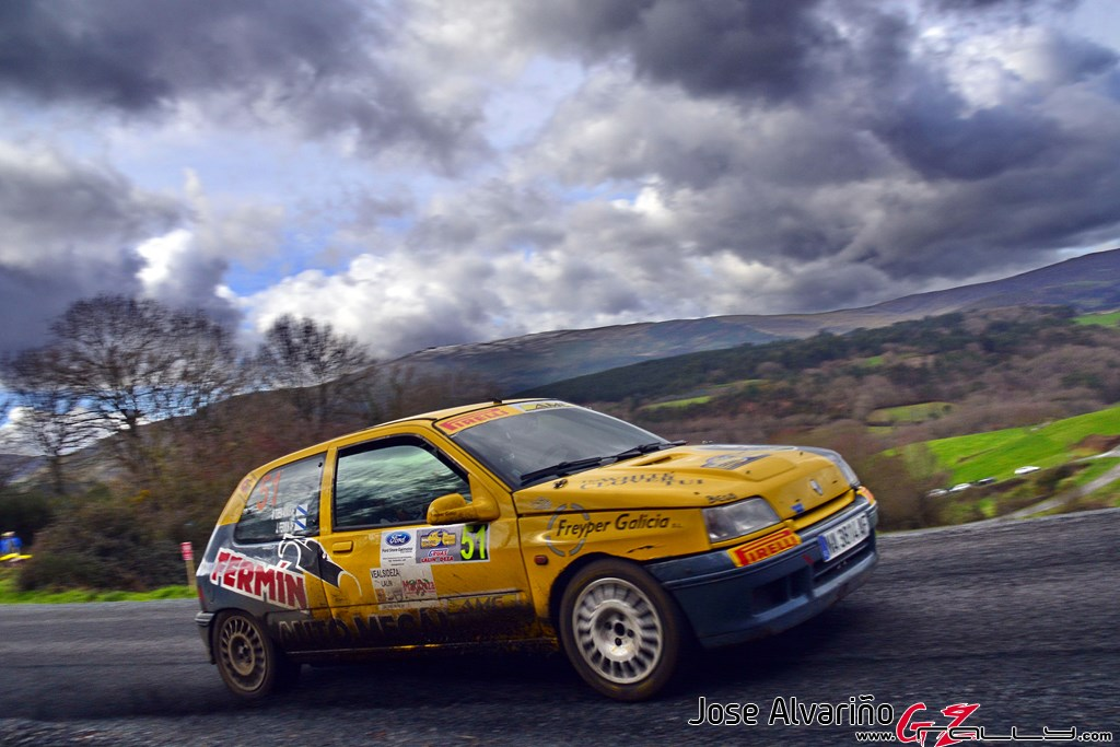 Rally_Cocido_JoseAlvarinho_17_0026